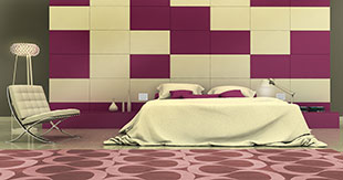 RESIDENTIAL TILES ECO LEATHER
