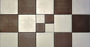 TILES ECO LEATHER SPECIAL
