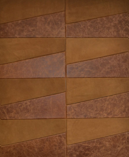 Walldecora carrelage design walldecora green kitchen for Carrelage keith haring